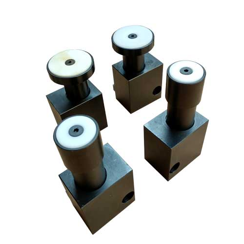 SHEET CLAMPING CYLINDERS